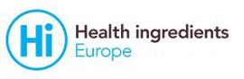logo-banner-health-ingredients-2012,width=271,height=88