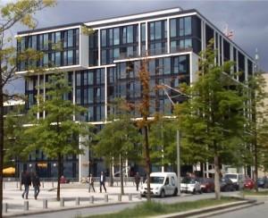 Büro Hafencity 2015-06-09 13.01.36